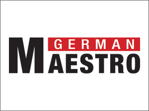 GermanMAESTRO